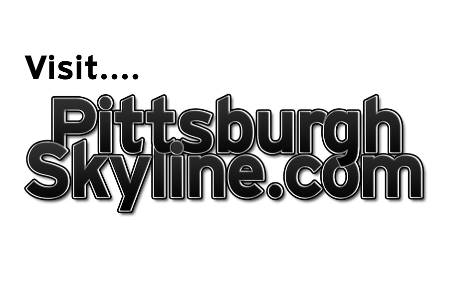 june_2006_pittsburghskyline_com_60.jpg